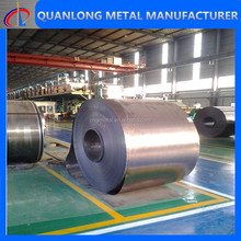 Electrolytic Tin Plate In Coil