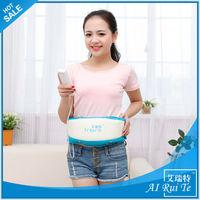 home use slimming massager slimming belt