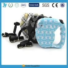 New retractable leash/pet leash/walker/pet lead for dog