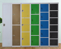 Online furniture store China customize bedroom cabinets