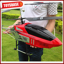 130cm BR6508 6508 2.4G big rc helicopter with camera