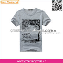 Boys kids fashion t-shirts design