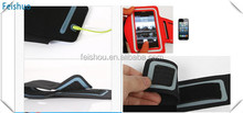 New style new products tpu cell phone shower waterproof bag