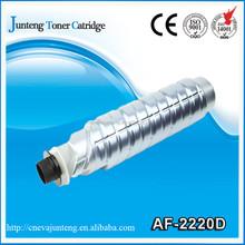 Compatible Toner kit for AF2220D 1027 1022 2027 2022 3030 Copier