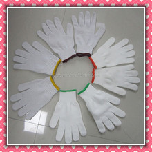 Garden Safety Gloves/ Working Hand Cotton Gloves