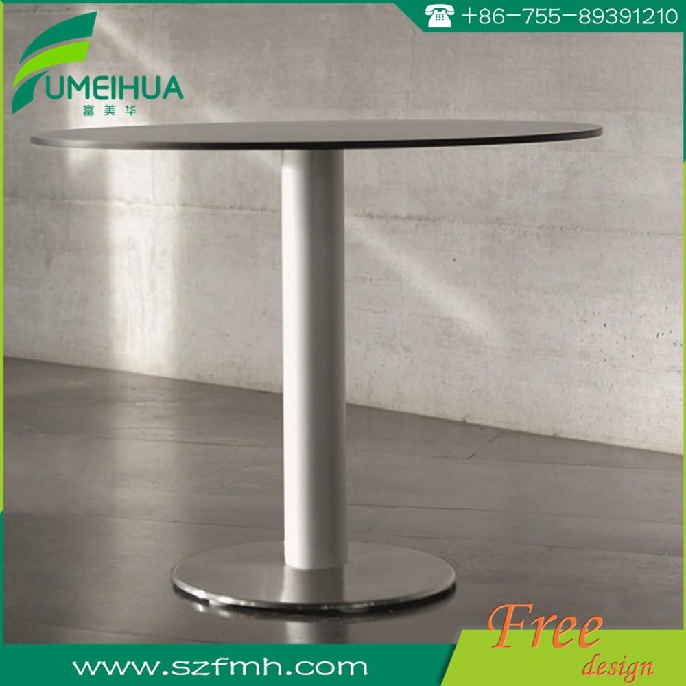 Hpl conseil d 39 administration de r sine ph nolique table for Table exterieur 80x120