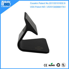 2015 NEW hotsale factory holder for car/Car holder/Car cup holder