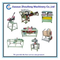 Wood Toothpick Machine /bamboo Tooth Picker Making Machine,Tooth Picker Making Machine