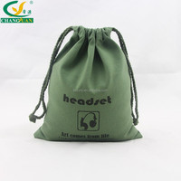 2015 high quality product silk screen printing cheap gift bags