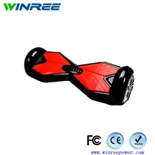 Smart Drifting Scooter,Self Balancing Electric Scooter,Balance Scooter with Bluetooth Speaker 1 Piece (Min. Order)