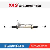 Hydraulic Steering Rack for SPARK, OE code 96518943 , 96518944