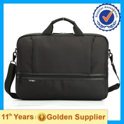 Hot Selling Nylon Waterproof Laptop Bag,Laptop Handbag For Wholesale