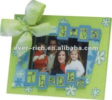 wooden photo wooden frames for kids,photo wooden frames for children,photo wooden frames for baby
