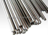 ASTM Good reputation + Clearance sale!!! sus316l stainless steel round bar, direct factory in china, low price
