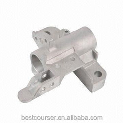 BC-040204 high quality diecastings, die castings suppliers in China
