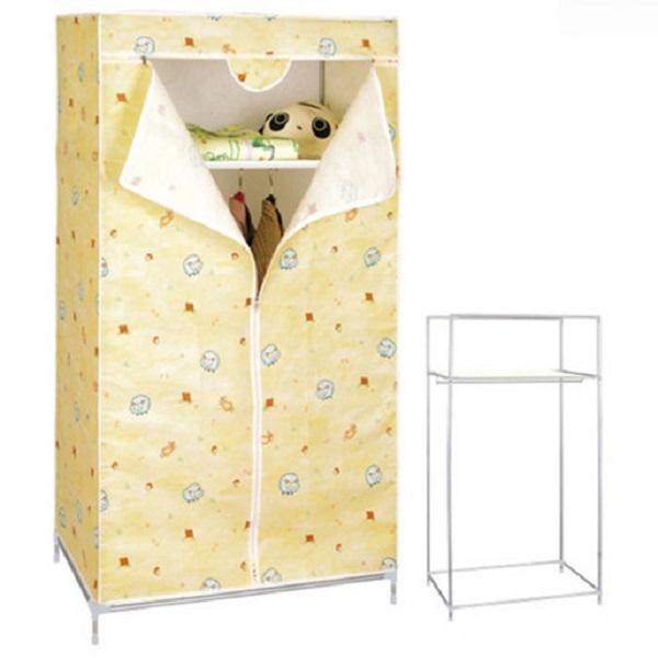sw organizador del armario muebles de plástico barato armario ...