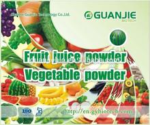 Bulk Organic black cohosh extract triterpene glycosides in stock