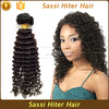 /product-gs/hot-sale-high-quality-hair-extensions-and-wigs-60298908734.html