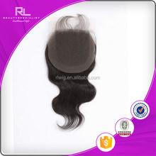 Fashion professional hair pieces toupee for black men