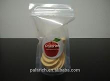 a granel de calidad de frutos secos