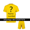 6 any name number