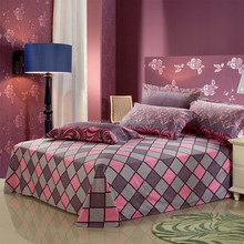 twin comforter&sheet bedding set