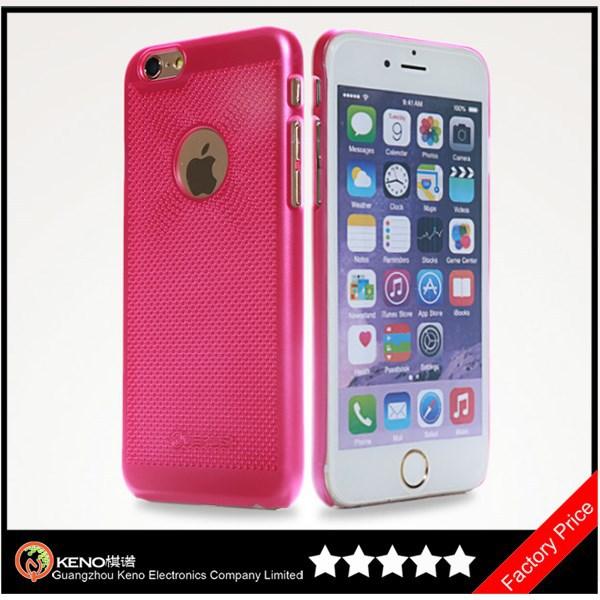 Generic Smartphone Cases Plus Case Smartphone Cases