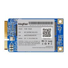 Wholesale MLC SLC Internal 1.8 sata SSD