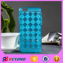 Supply all kinds of best tpu phone cases,tpu pc cell phone case stand,tpu rugged cases for iphone 6