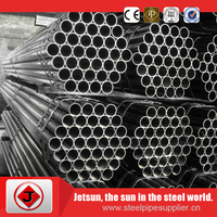 pipe insulation for oil and gas, oil well tubing,oil and gas pipes
