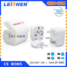 Leishen Brand Good quality tailor- made pormotion gifts for commercial gifts