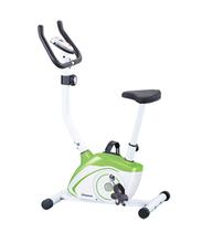 fitness sports bike Exercise bike for sale CF-925C