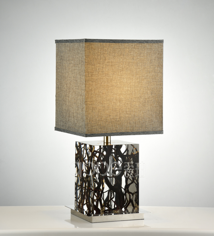 Design Table Lamp Floor Lamp Modern Classic Table Lamp