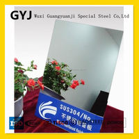 310s 3mm Stainless Steel Sheet Weight