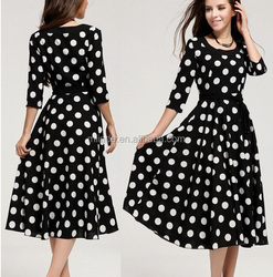 women clothing manufacture china ladies apparel garment factory dress clothing
