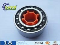 front axle wheel bearing 0017540300 0521550900 wheel bearing kit