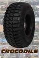 4x4 barro neumáticos para buggy 4x 4,4x4 33x12.5r15 ruedas