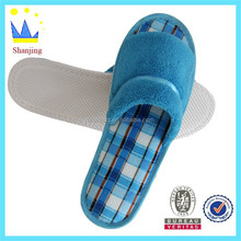new design women high quality indoor slipper luxury slippers
