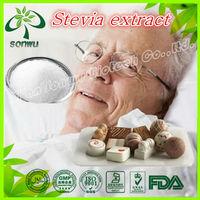 international price for stevia in bulk stevia sachet