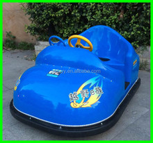 best selling crazy kids race car for sale