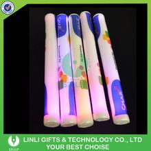 Party Foam Led Light Wand Stick, Flashing Wand Stick, Light Up Wand Stick