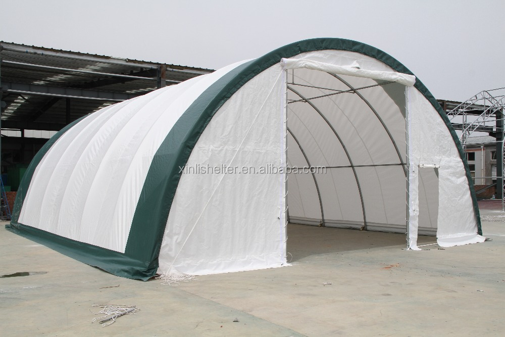 Outdoor Storage Tents : Made in china outdoor storage tent