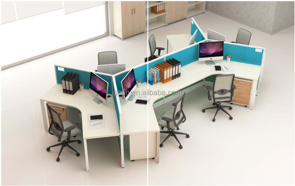 office workstation designs. FLEX40-06Y-1212-MP0404.jpg Office Workstation Designs I