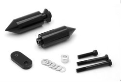 motorcycle frame sliders/motorcycle accessory/Motorcycle Parts for Yamaha YZF R6 06-07