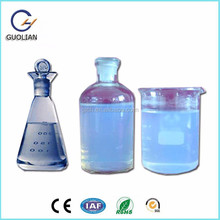 Silica gel products liquid silica gel