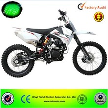 Hot sale 250cc electric dirt bike for sale cheap High performance KTM250