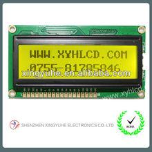 modulos lcd module graphic screen