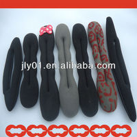 China sponge Hair Products supplier