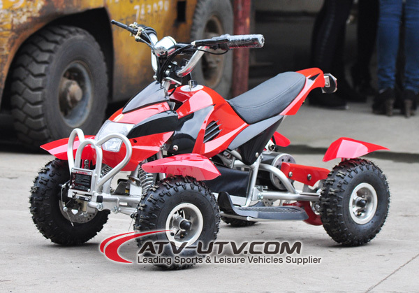 Christmas Gift Electrical ATV EA0502-left.jpg