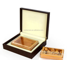 Fantasy Brands Of Recycled Tempering Chocolate Packaging Boxes Ginseng Tea Packaging Custom Boxes
